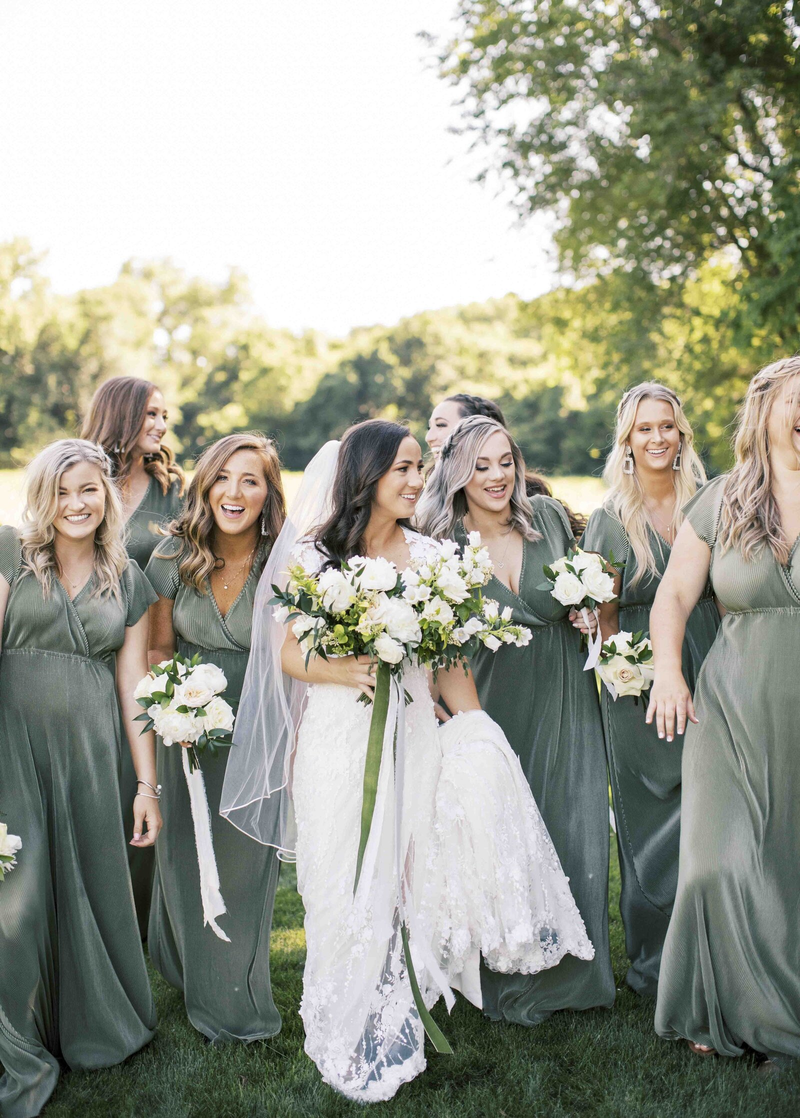 the-springs-edmond-wedding36