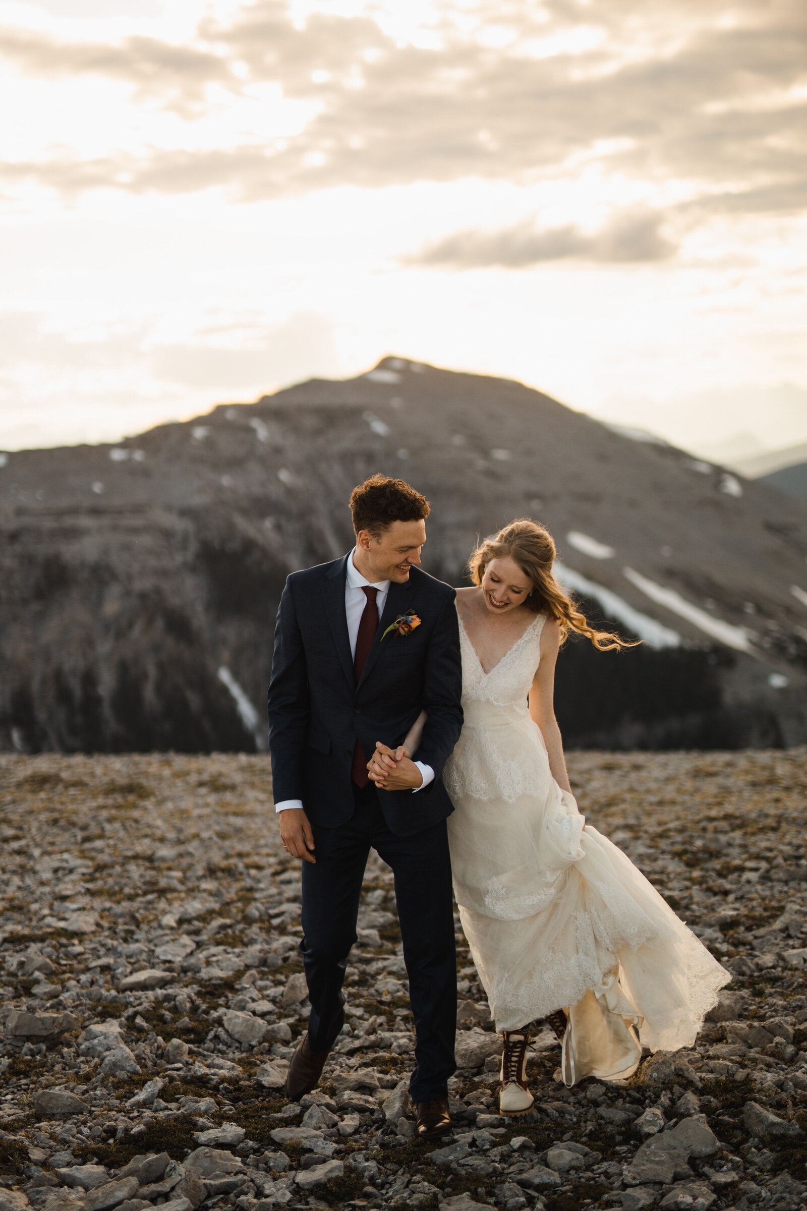 banff.wedding.photographer--90