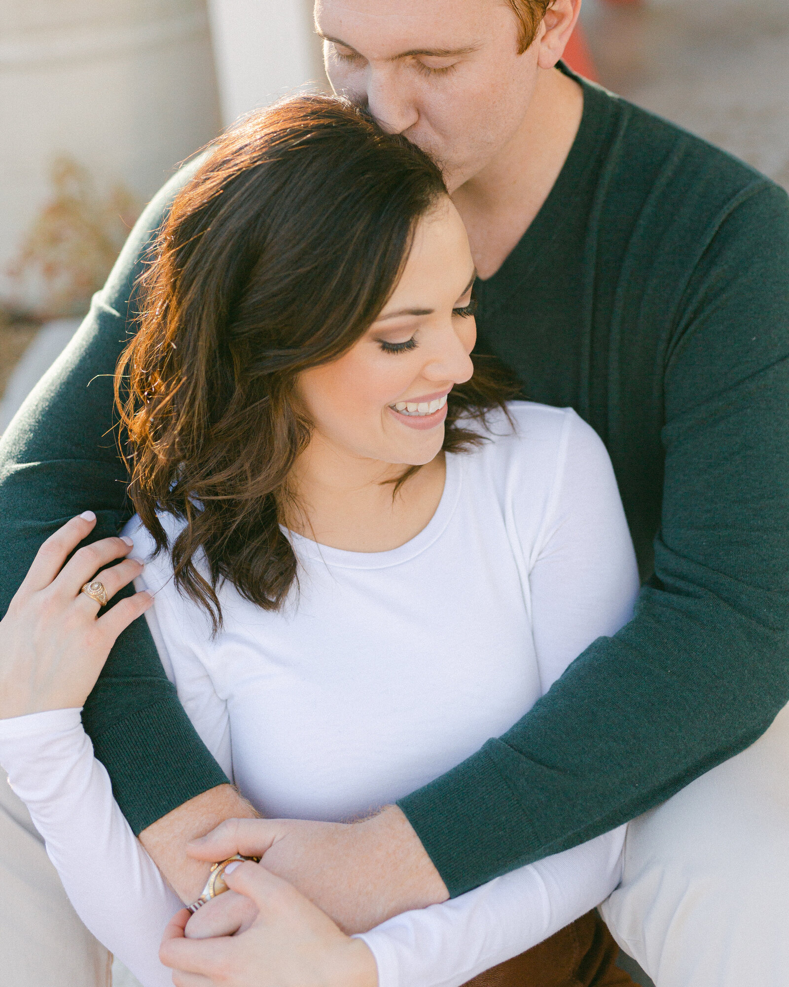 Dallas-Texas-Engagement-Session-Photographer-1