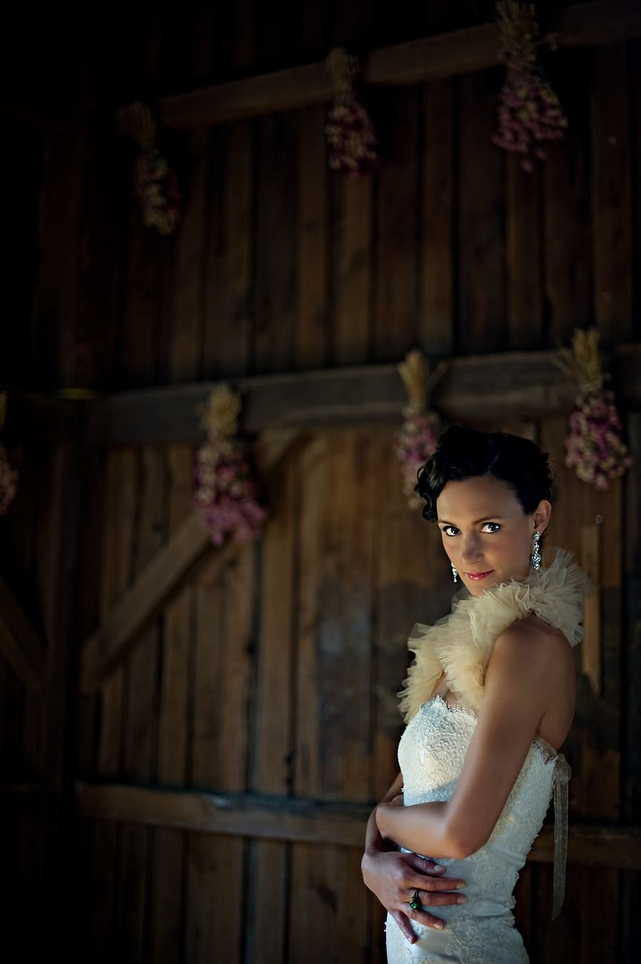 rustic_fall_inspired_wedding_pomfret_connecticut_0002
