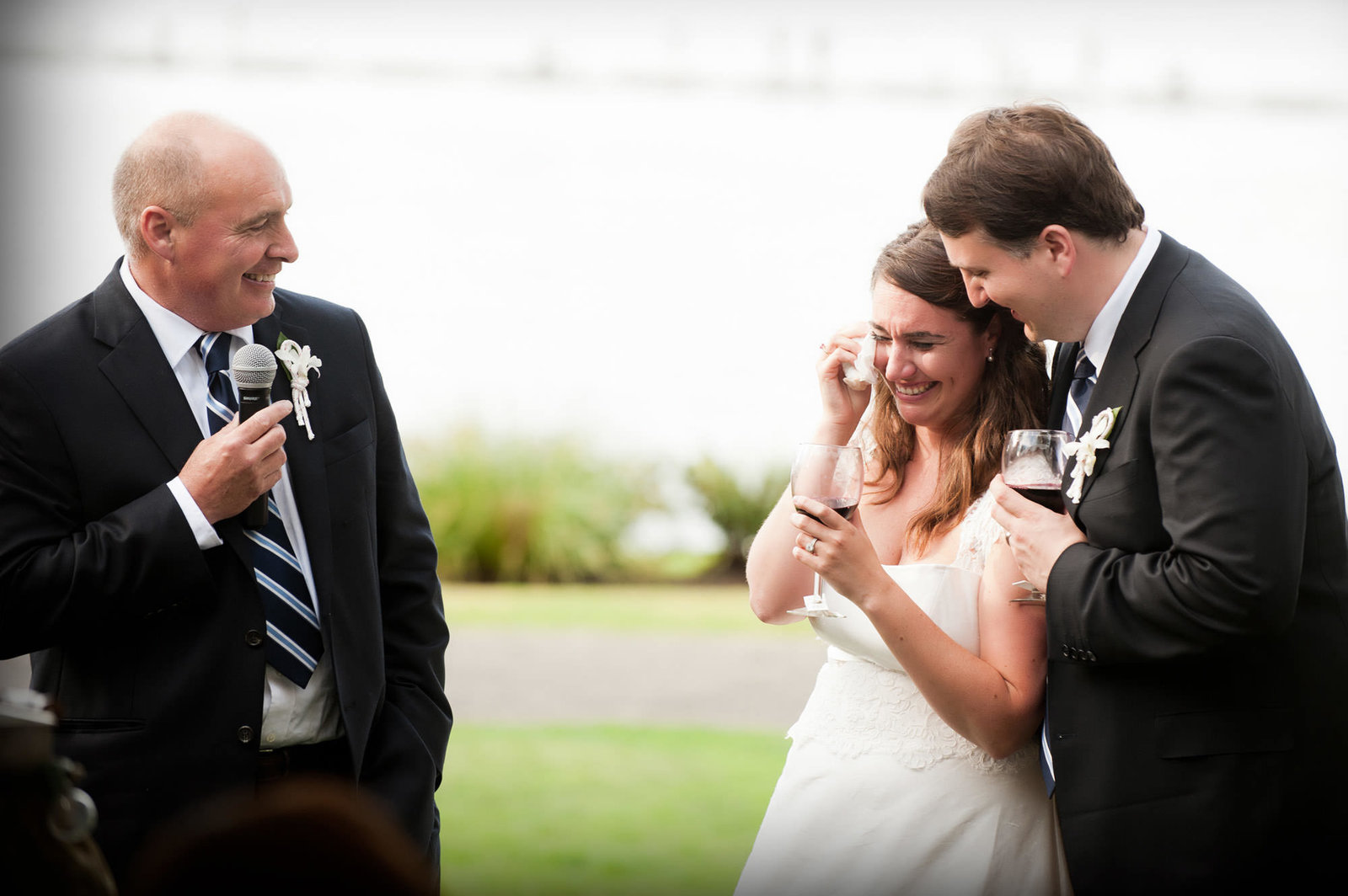Seattle-Wedding-Photographer-4