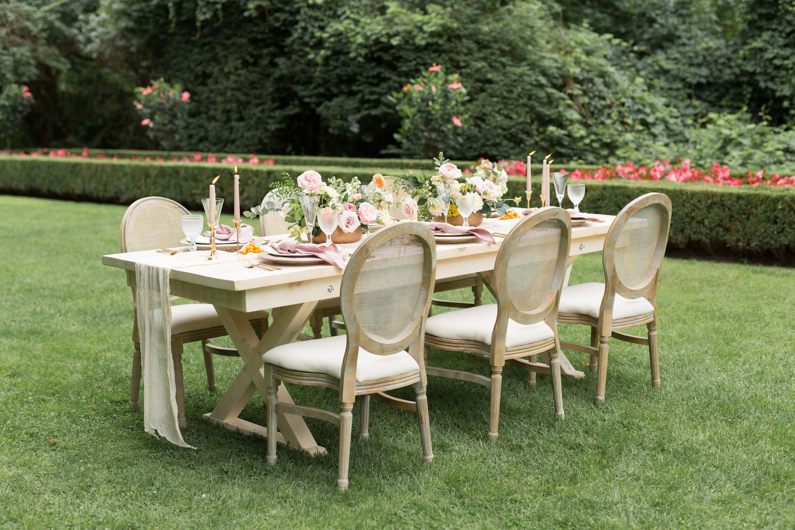 Plate-Occasions-Toronto-Event-Rentals