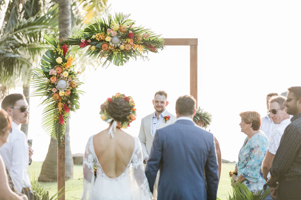 W0518_Dugan_Olowalu-Plantation_Maui-Wedding-Photographer_Caitlin-Cathey-Photo_1704