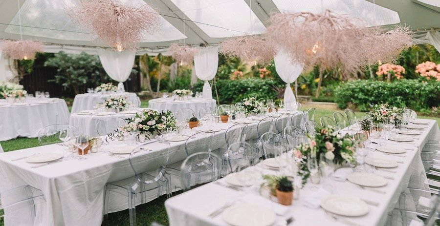 barbados_wedding_planner_plantation_wedding_0046