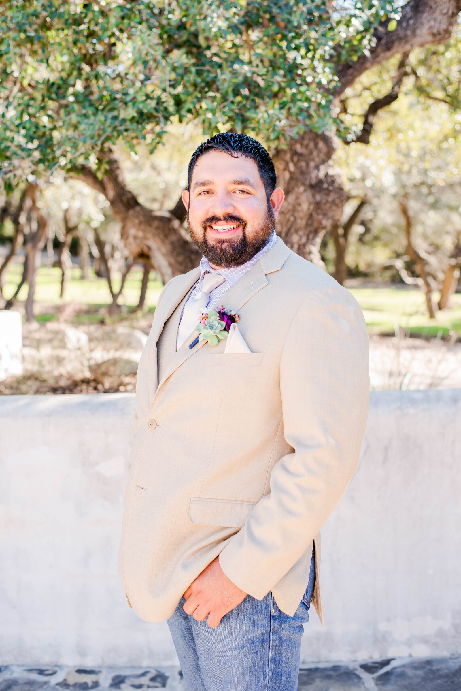 Under the Sun Photography_DeLaRosa-Groomsmen-57