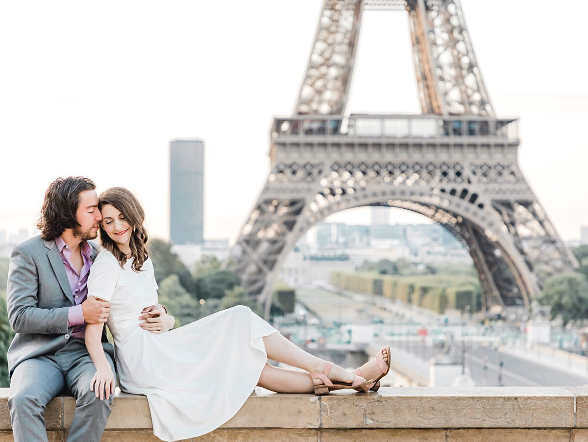 paris-honeymoon-photoshoot-8