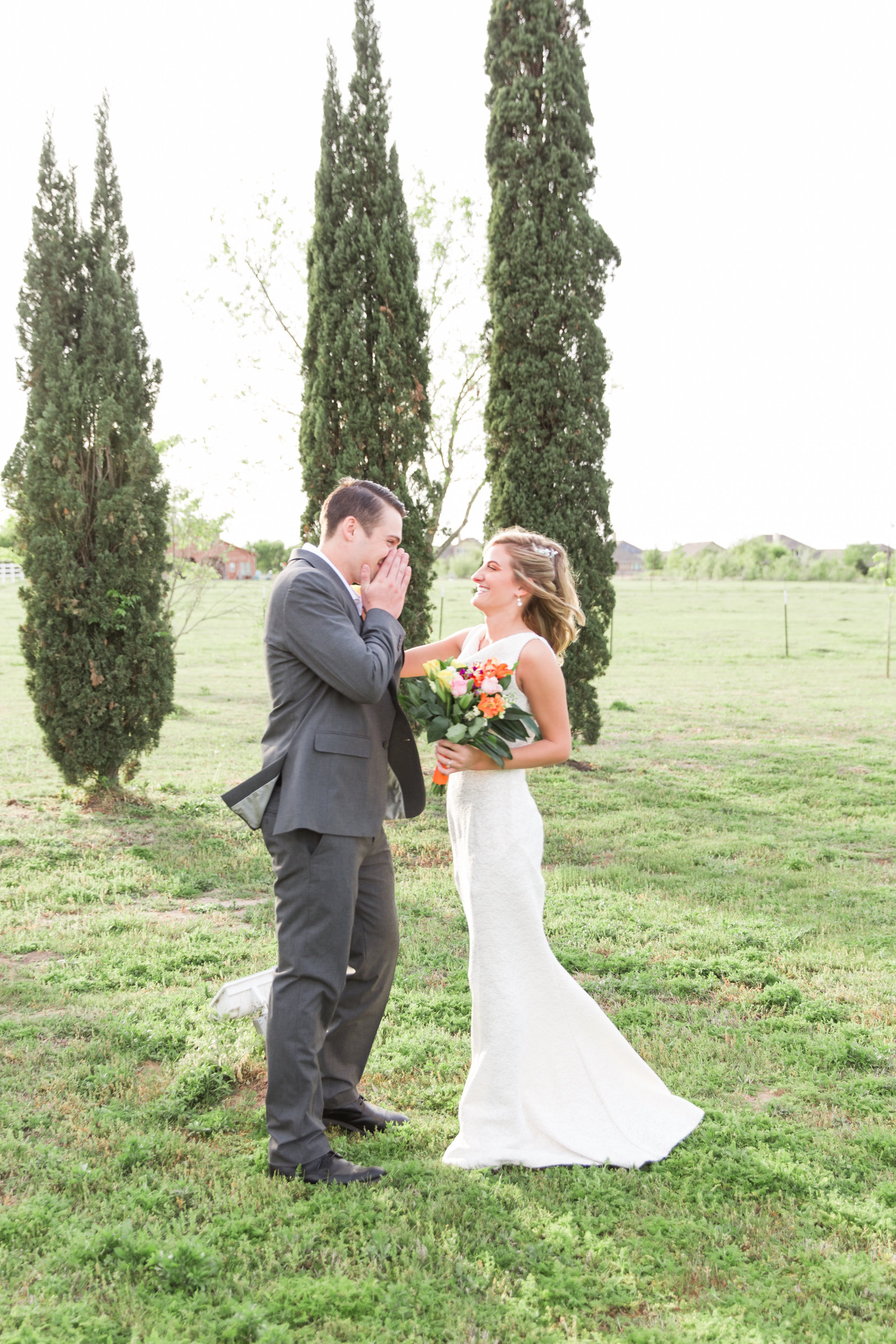 Central Texas Southern Plantation Wedding-46