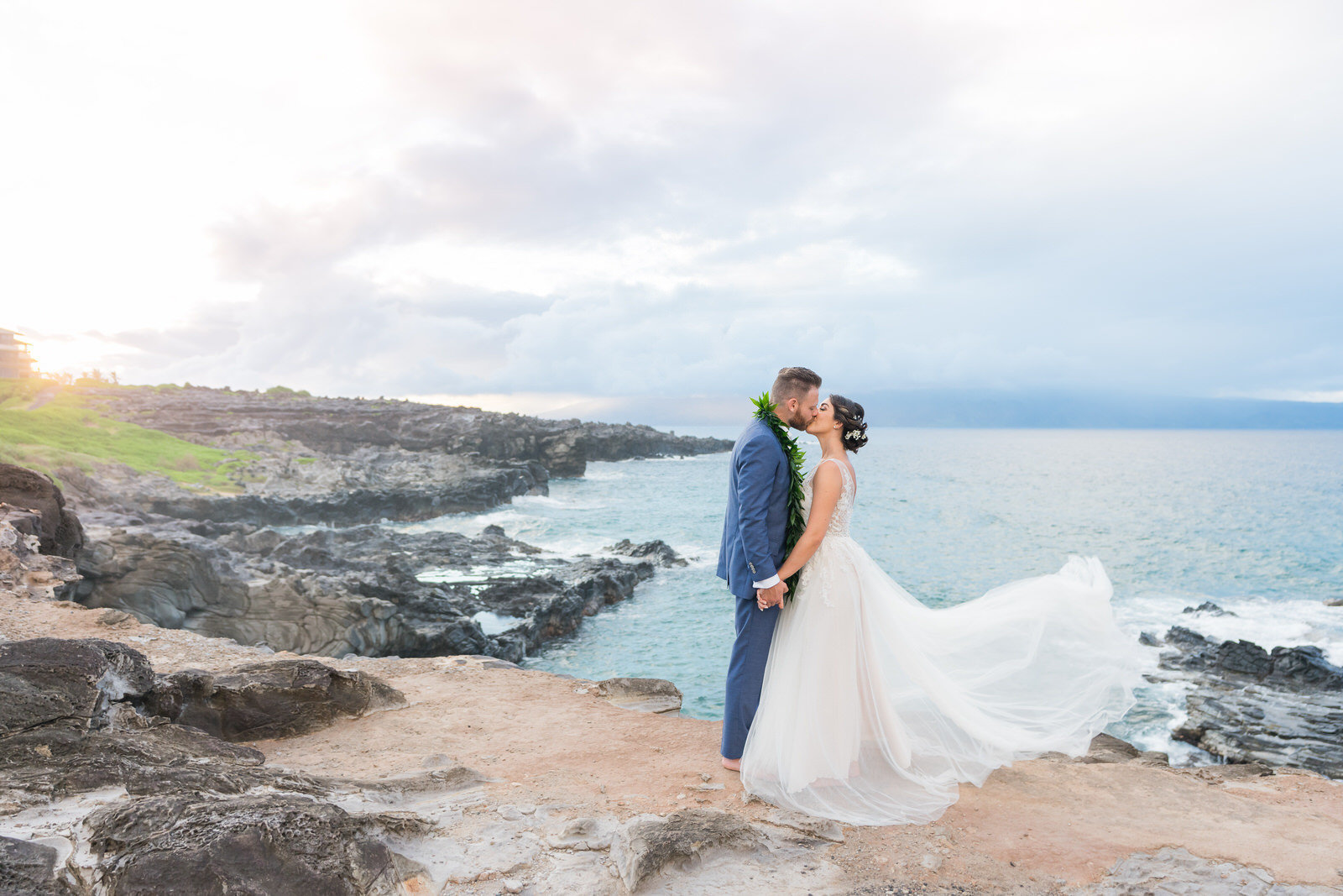 Maui wedding packages by Simple Maui Wedding