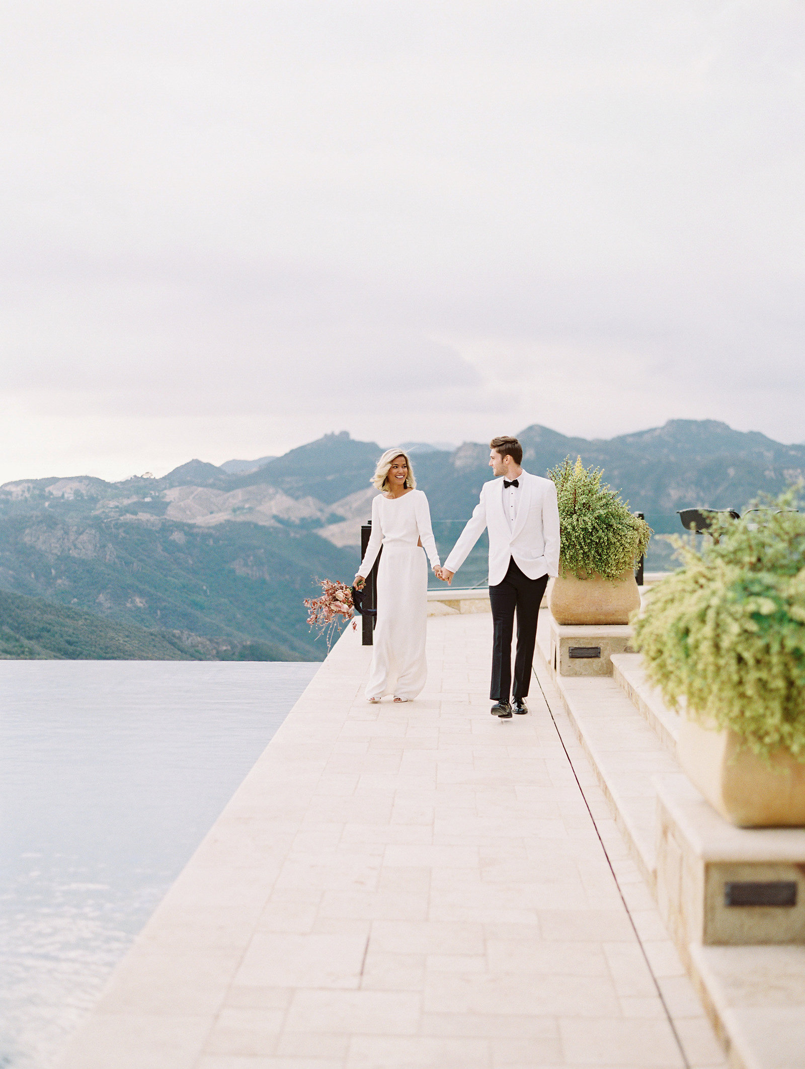 PuraSoulPhoto_HollywoodWedding-52