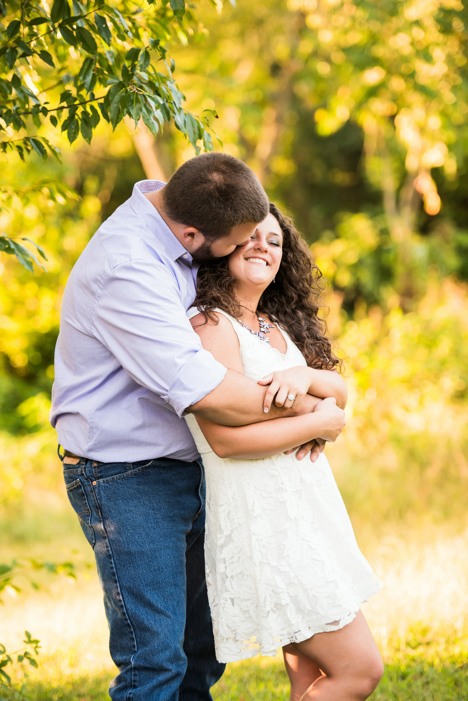 NJ_Rustic_Engagement_Photography085