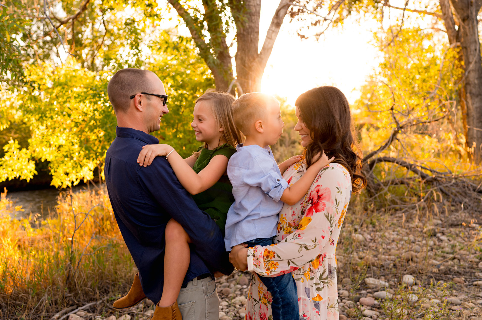 Smith Family 2019 Dear Kate Studios 025