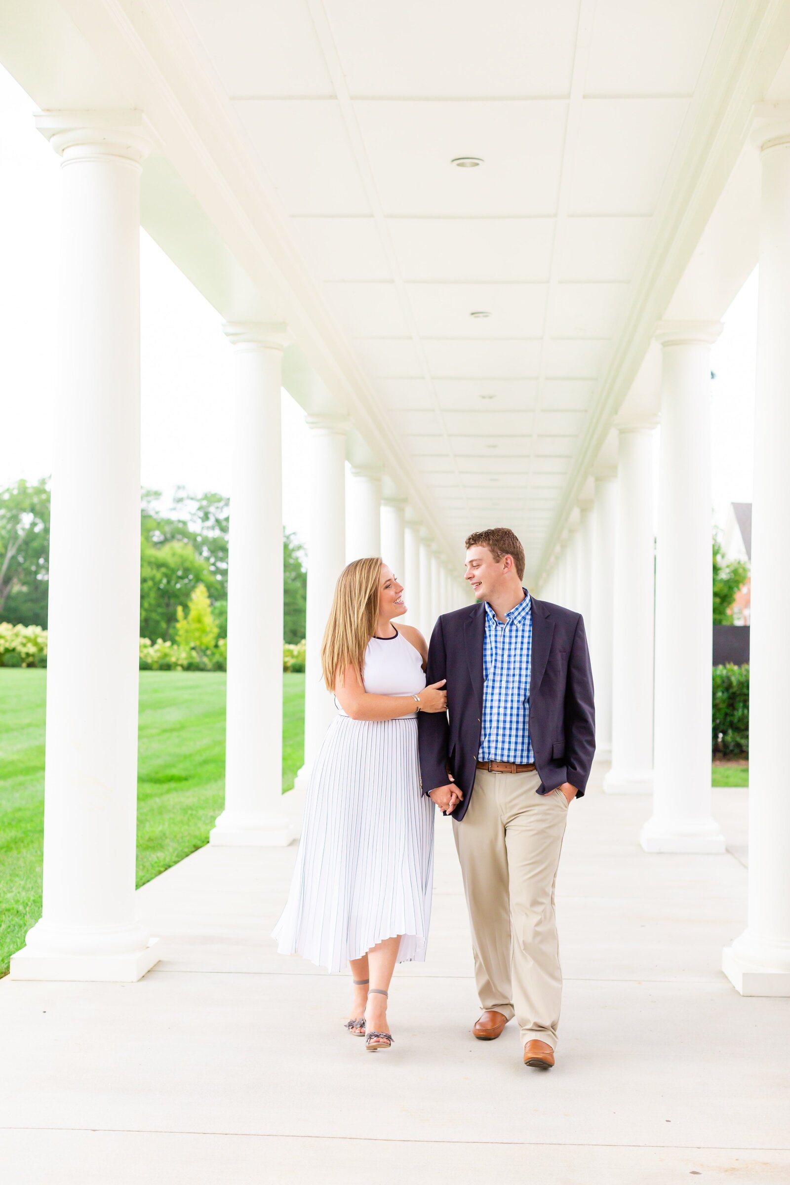 H & H Greenville engagement session by Charleston wedding photographer-5-min