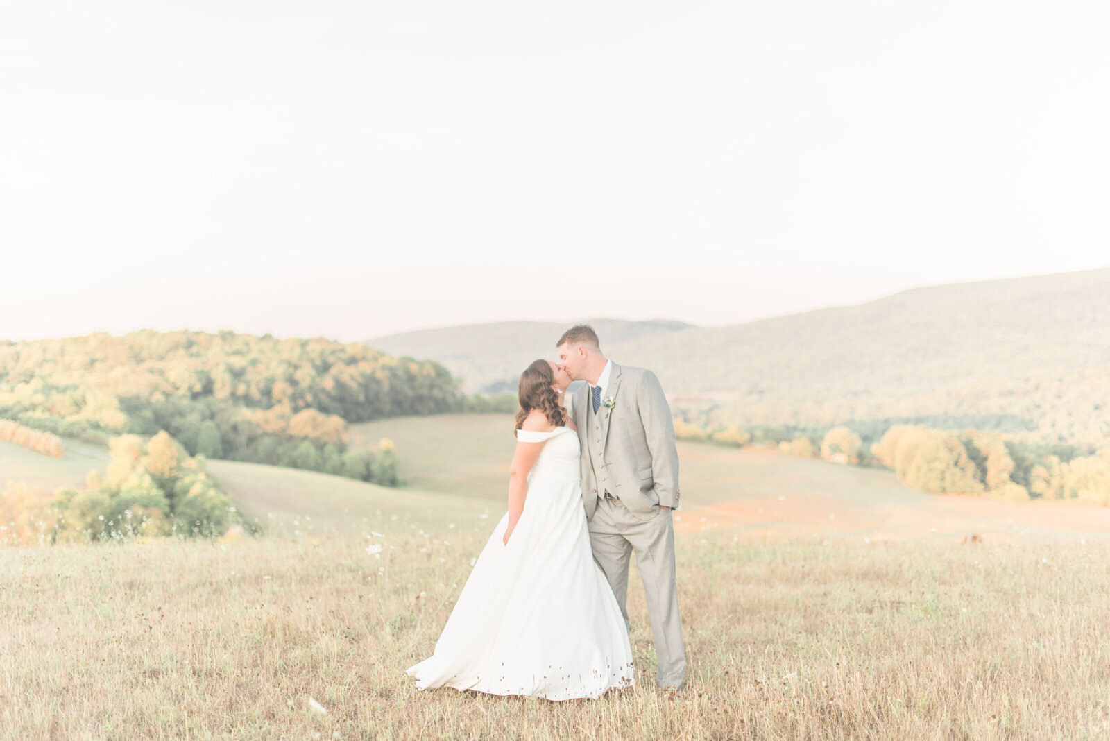 champion-pa-wedding-carmen-may-photography-2292