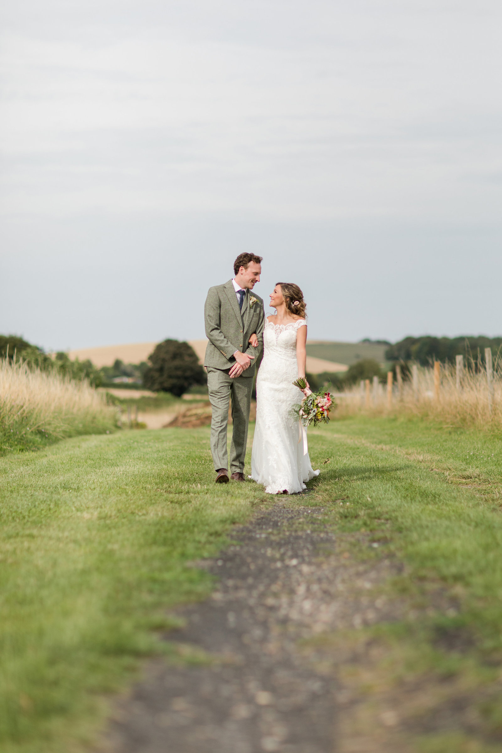 adorlee-129-KA-upwaltham-barns-wedding-photographer