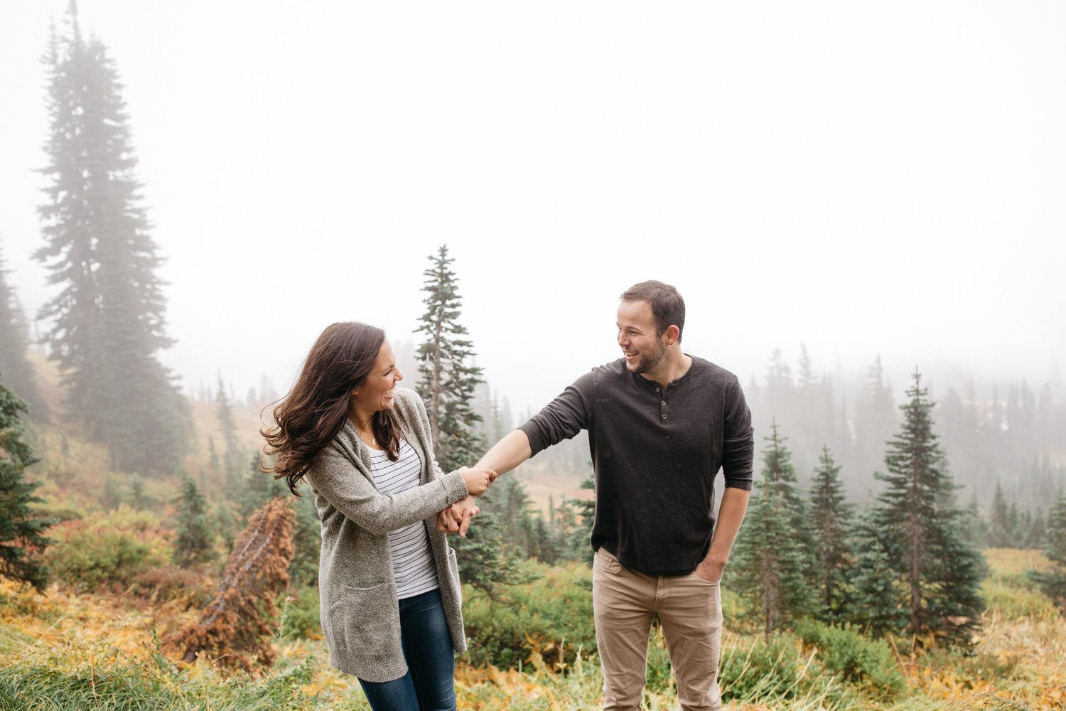 mount-rainier-engagement-session-5
