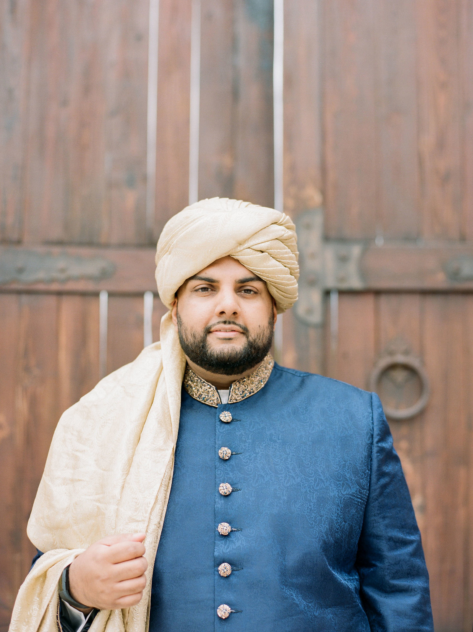 Mckinney-Cotton-Mill-Wedding-Asad-Ameena-140