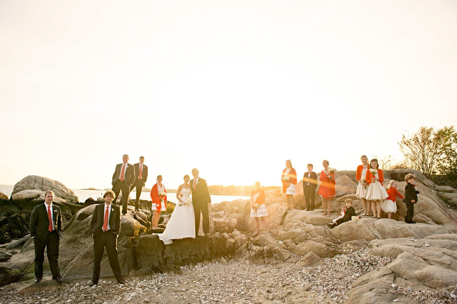 wee_burn_beach_club_wedding__0061