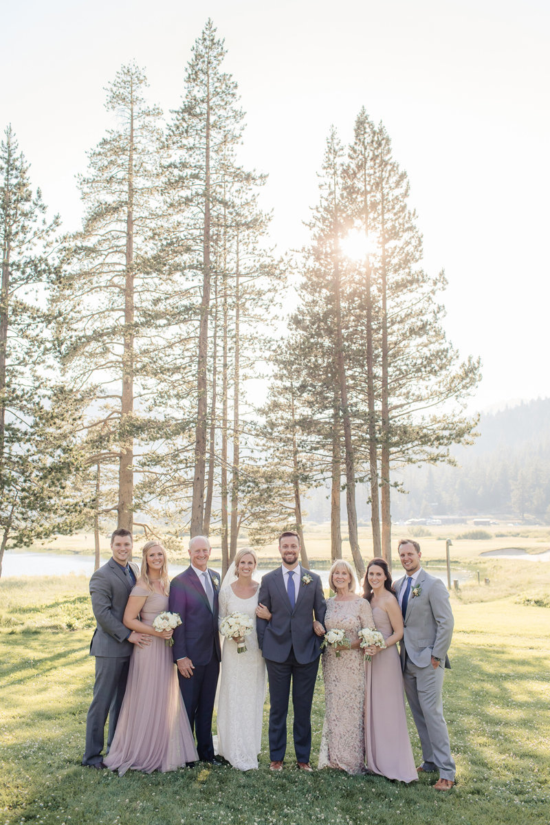 Lake-Tahoe-Wedding-Squaw-Vallery-Resort-Katya-Ryan-0229