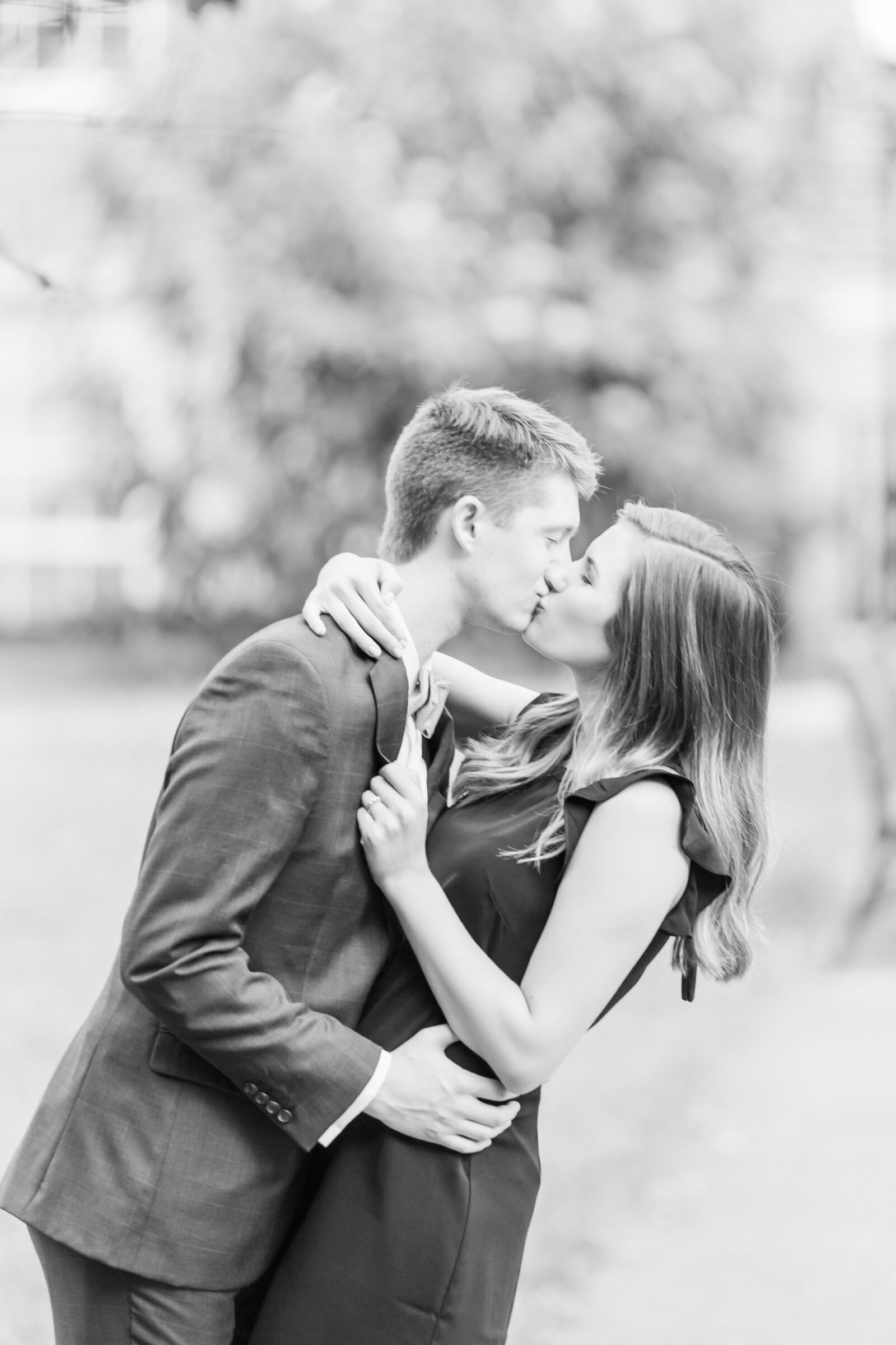 old-town-alexandria-virginia-engagement-photos274