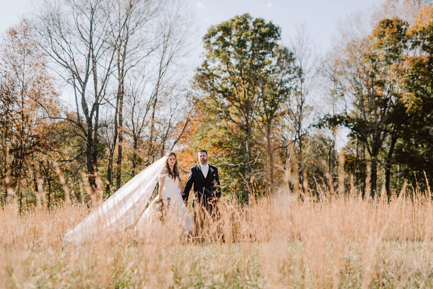 ashland-city-farms-wedding-20