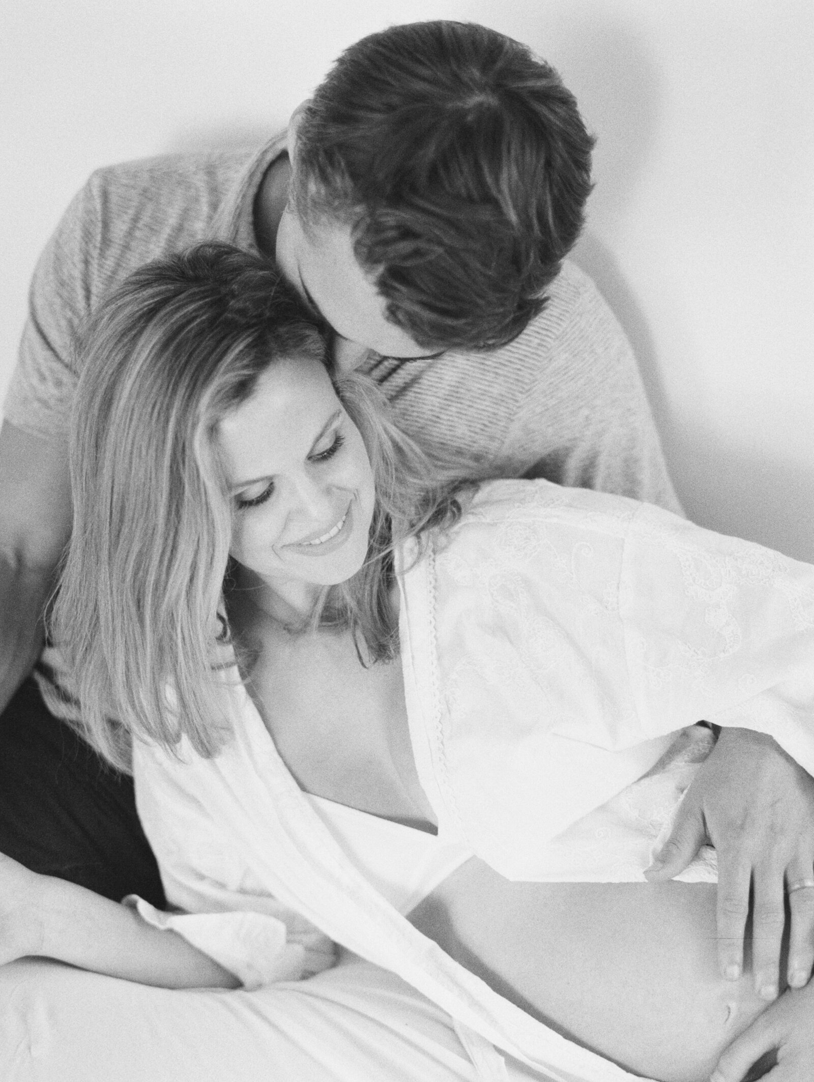 MKPhotography_FuerstMaternity-71