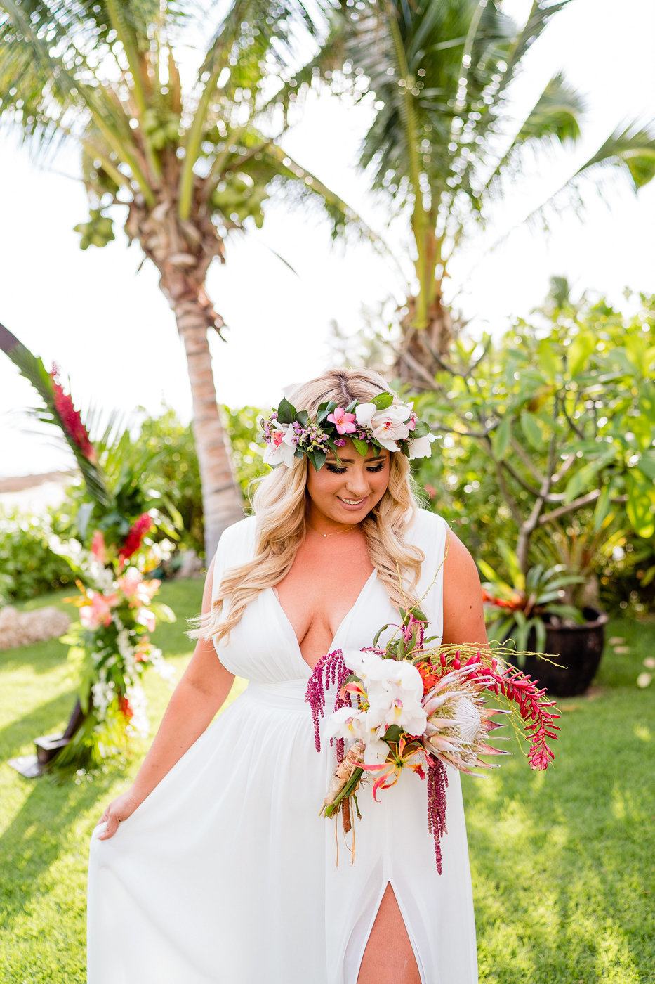 Oahu Wedding Photographer-1783