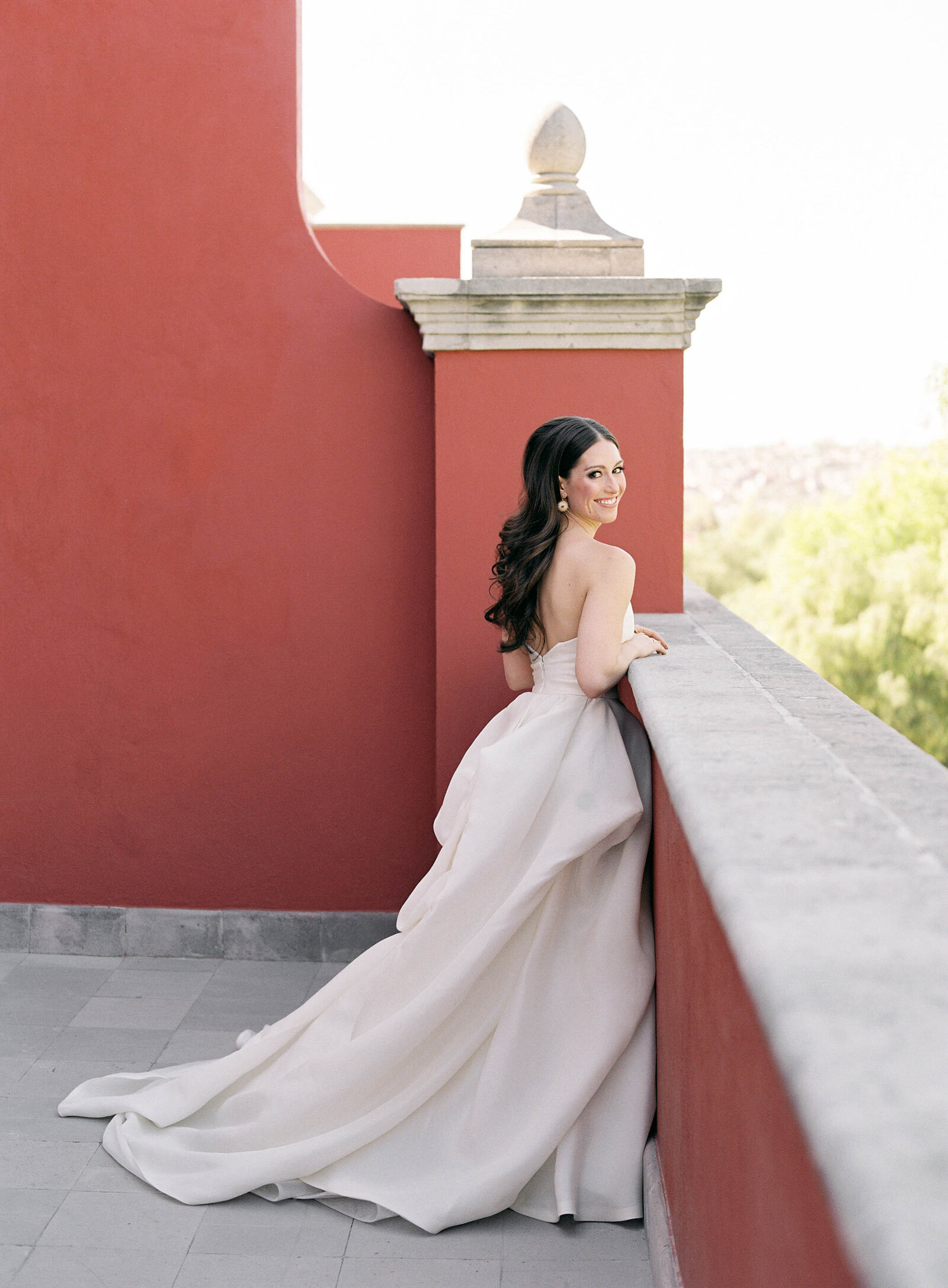 san miguel wedding photographer