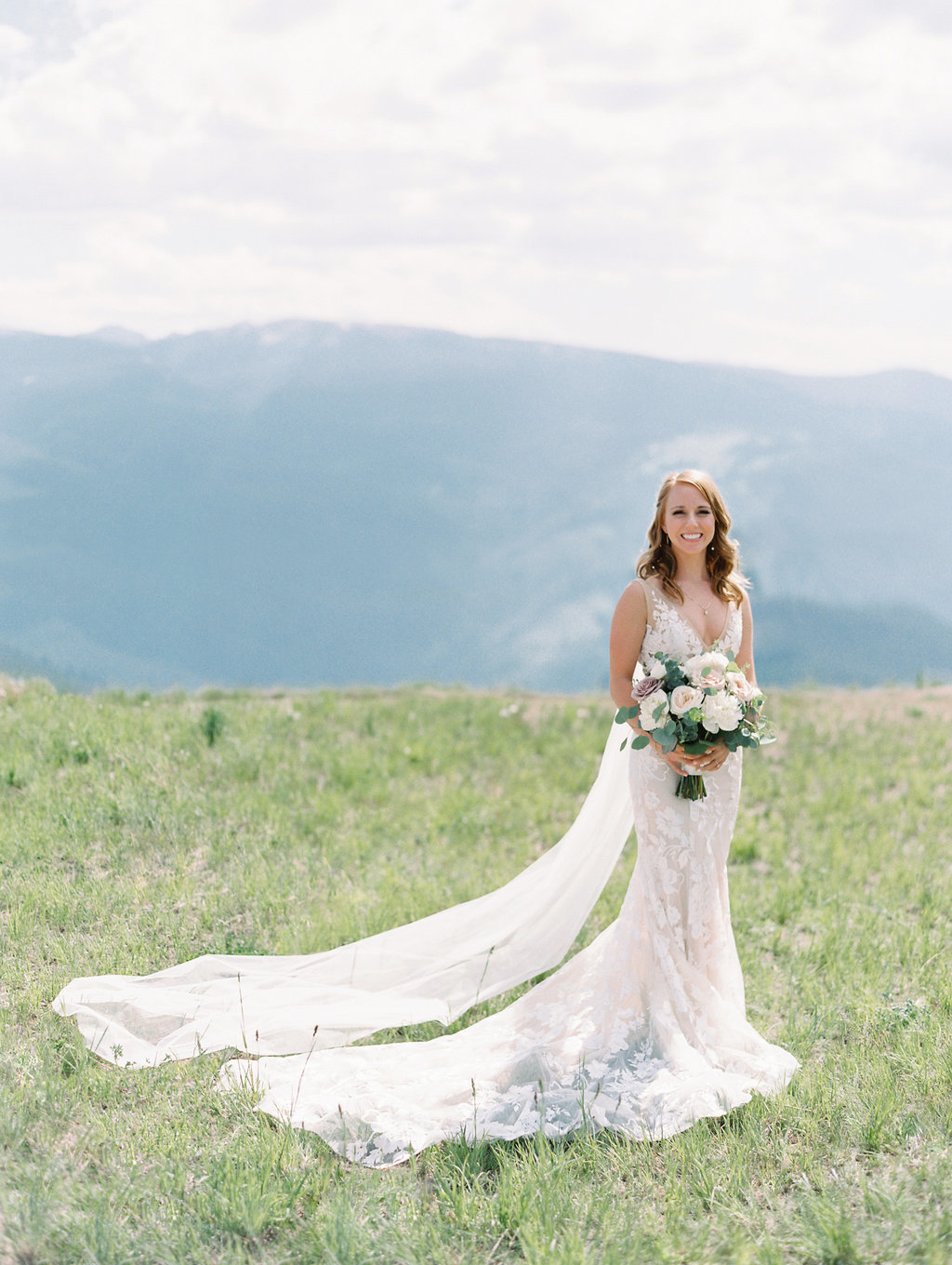 Mackenzie_Mike_Vail_Wedding_0402