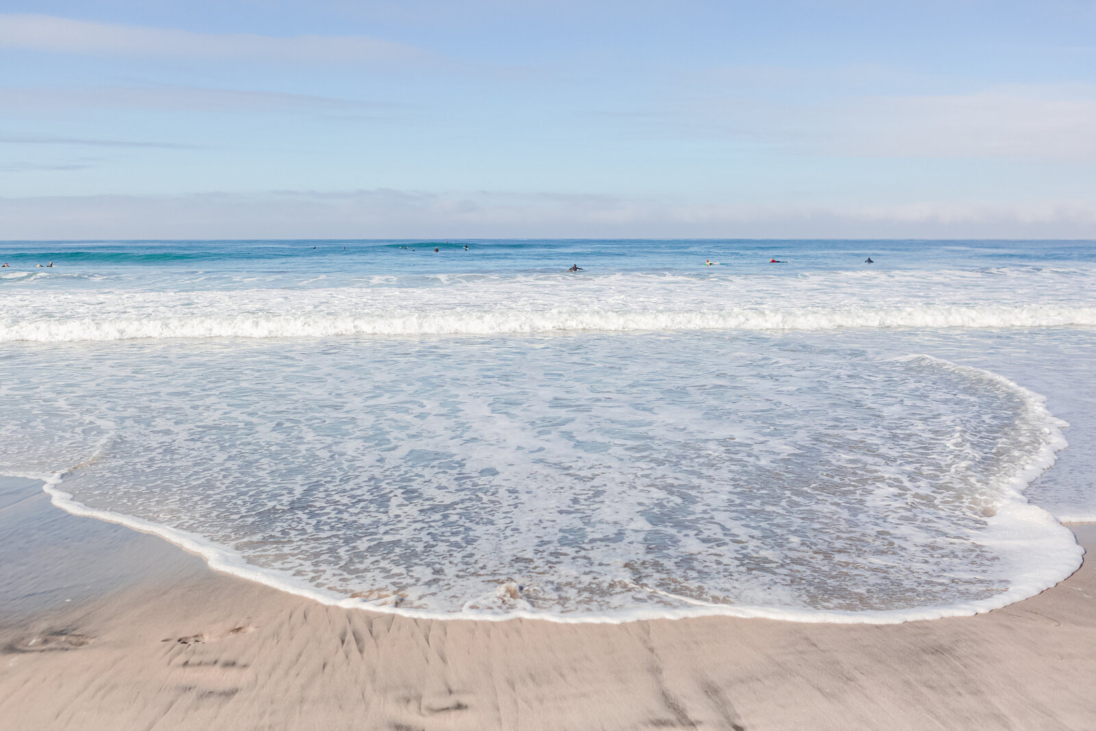 007-KBP-California-Beach-Ocean