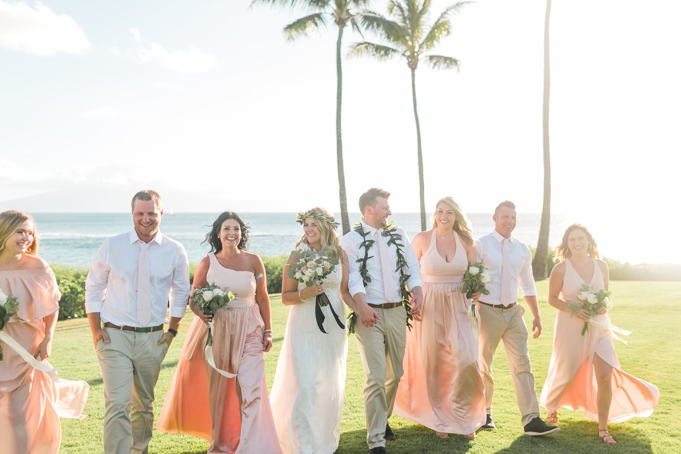 The-Ritz-Carlton-Kapalua-Maui-Wedding-Caitlin-Cathey-Photo-054