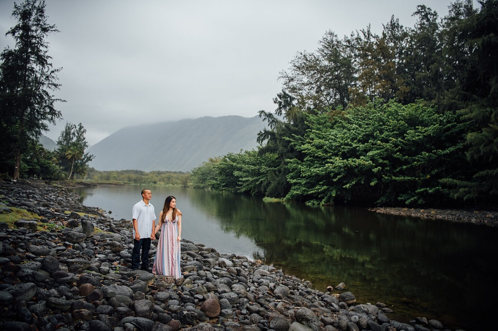hawaii-big-island-engagement-photographer-27