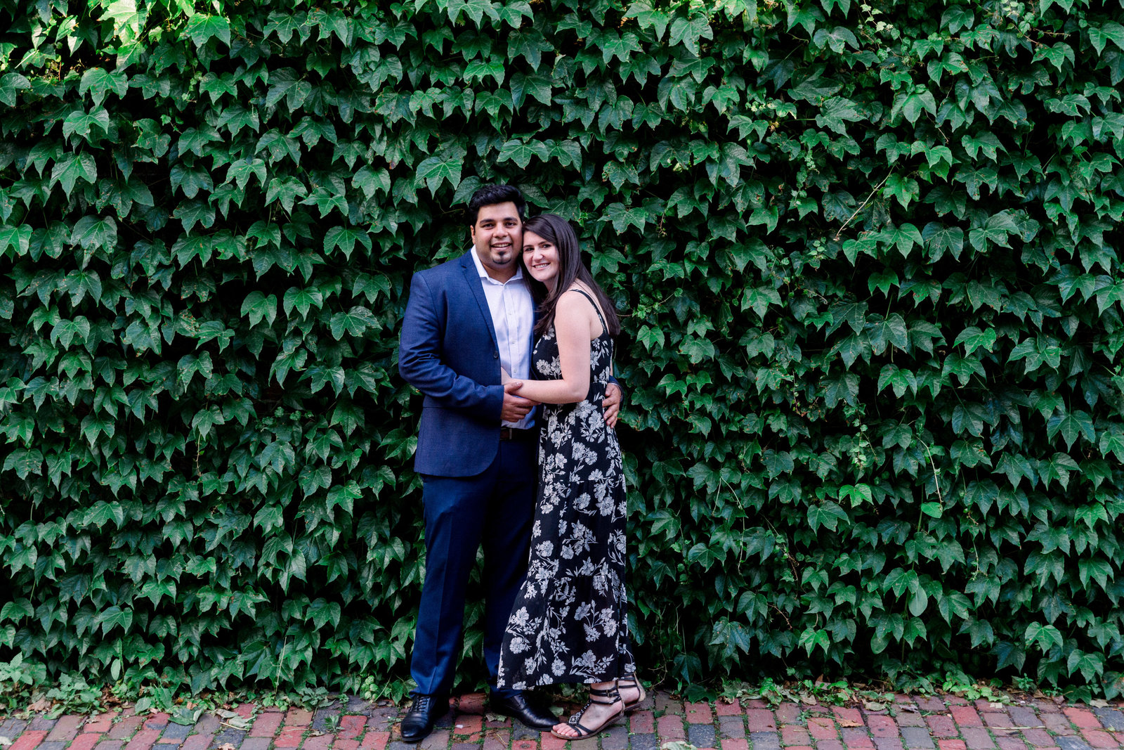 Boston Engagement-06652