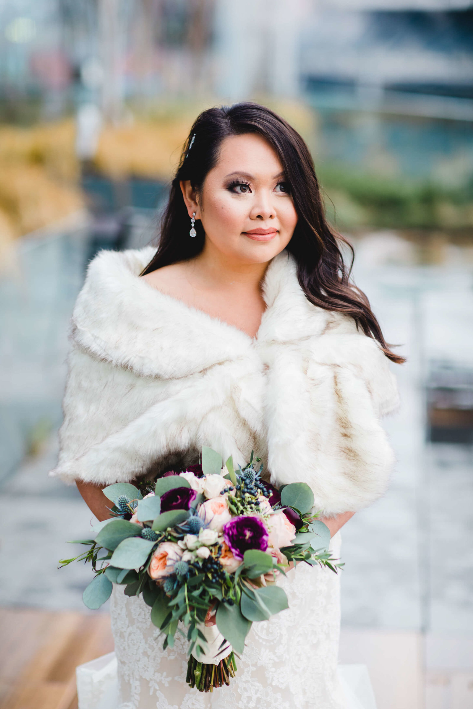 arctic-club-seattle-wedding-linda-chris-by-adina-preston-seattle-weddin-photographer-44