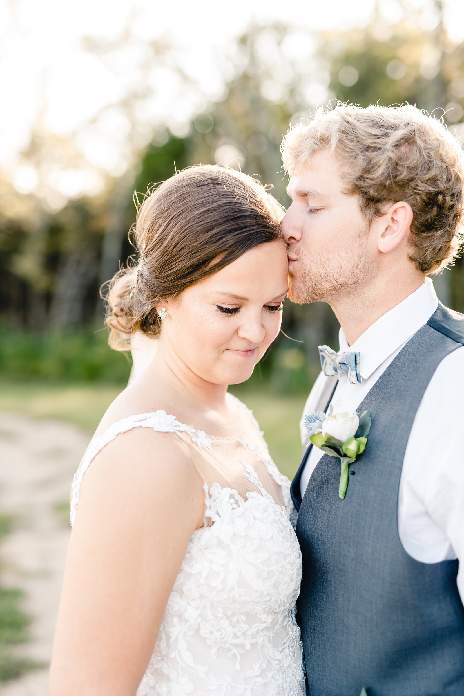 WeiderWeddingBrideandGroomPortraits-51