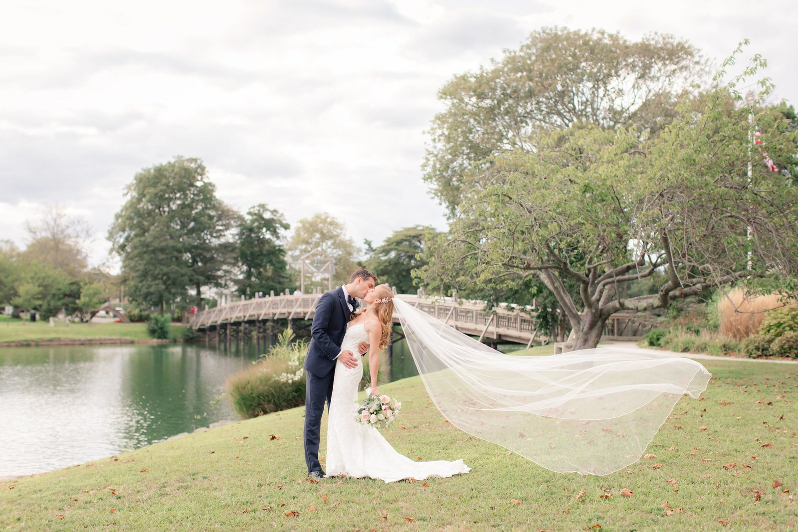 the-mill-lakeside-manor-christine-jeremy_0073
