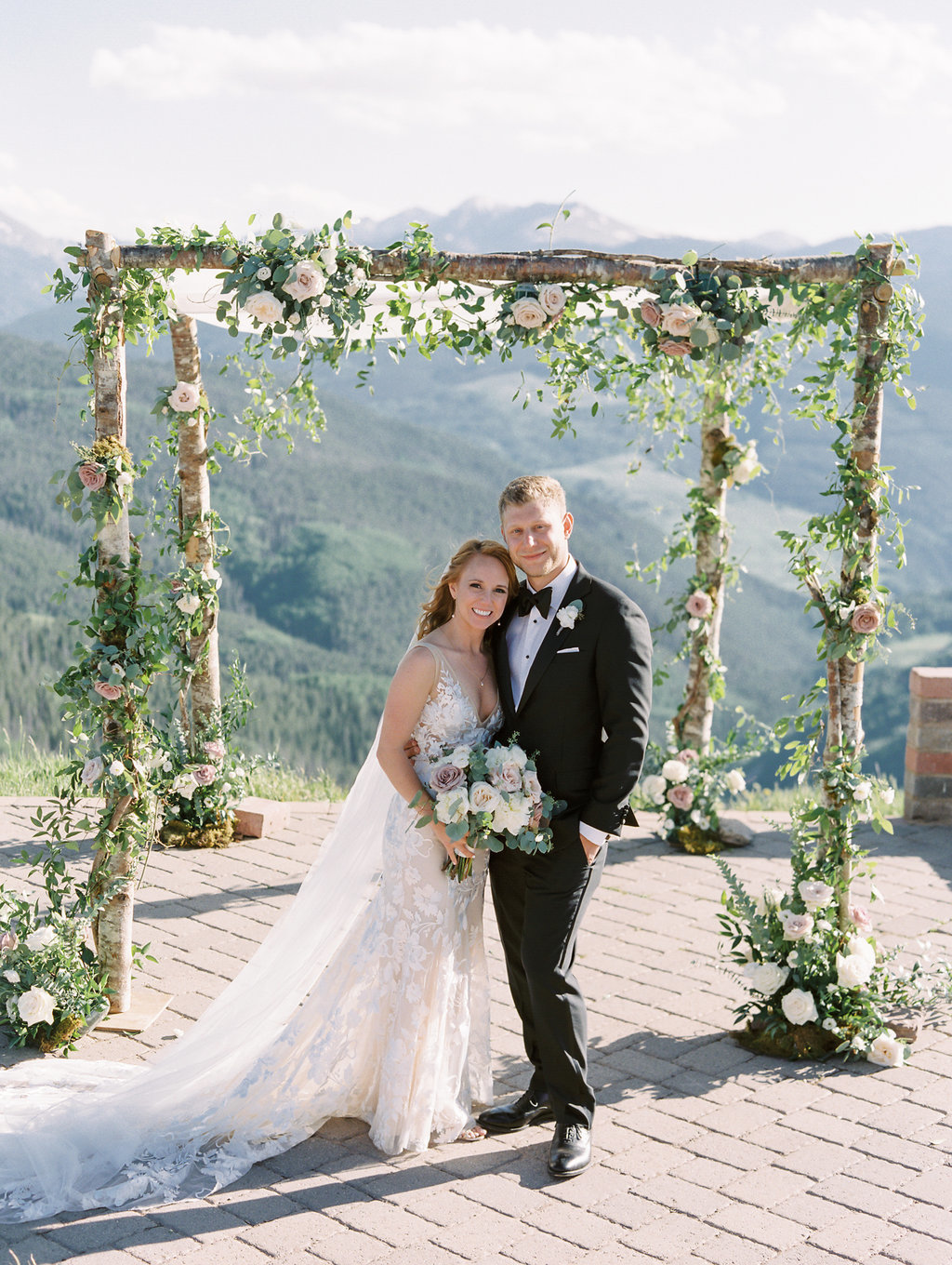 Mackenzie_Mike_Vail_Wedding_0378