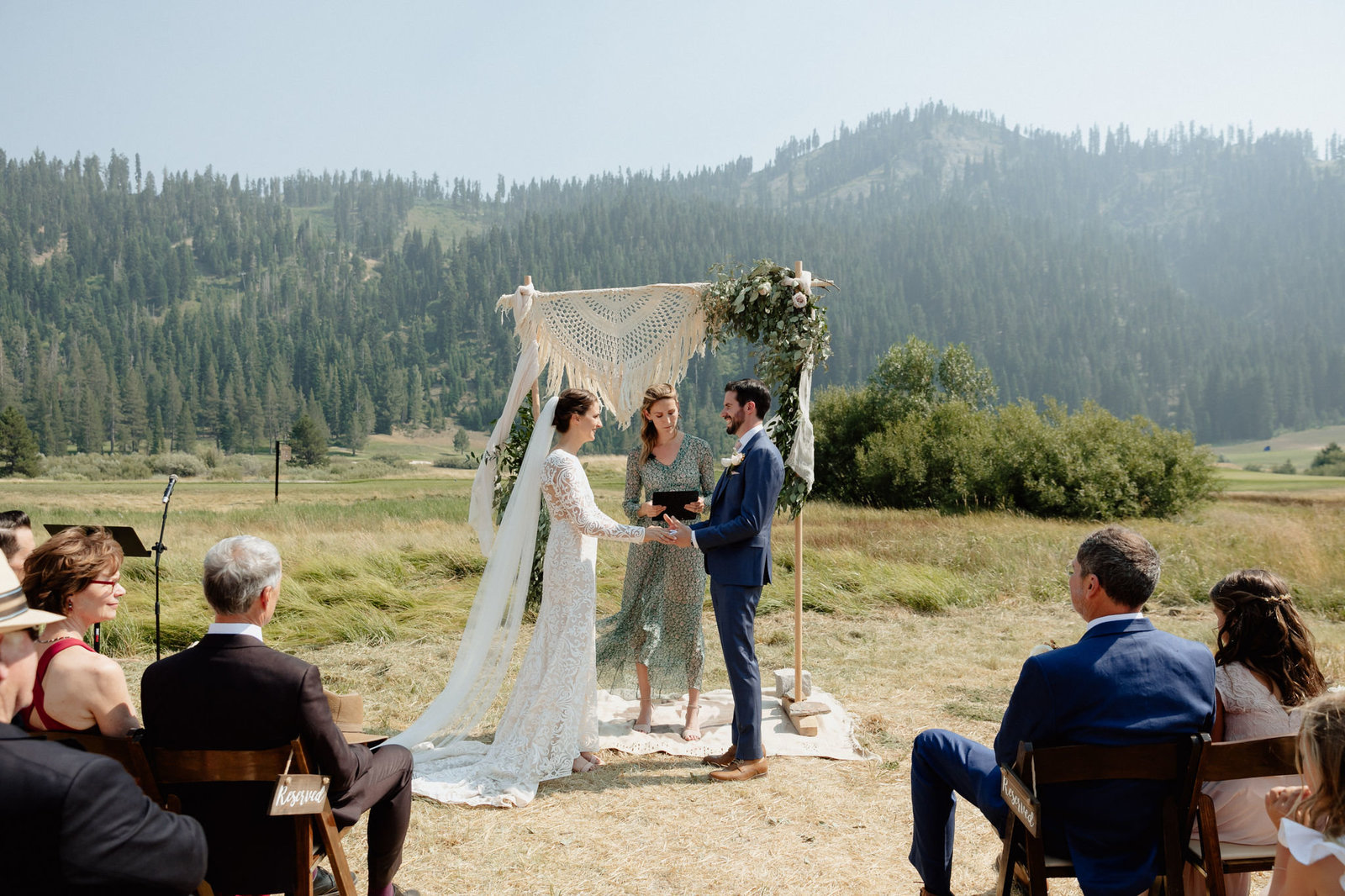 squaw-valley-stables-wedding-marble-rye-photography-ceremony-109