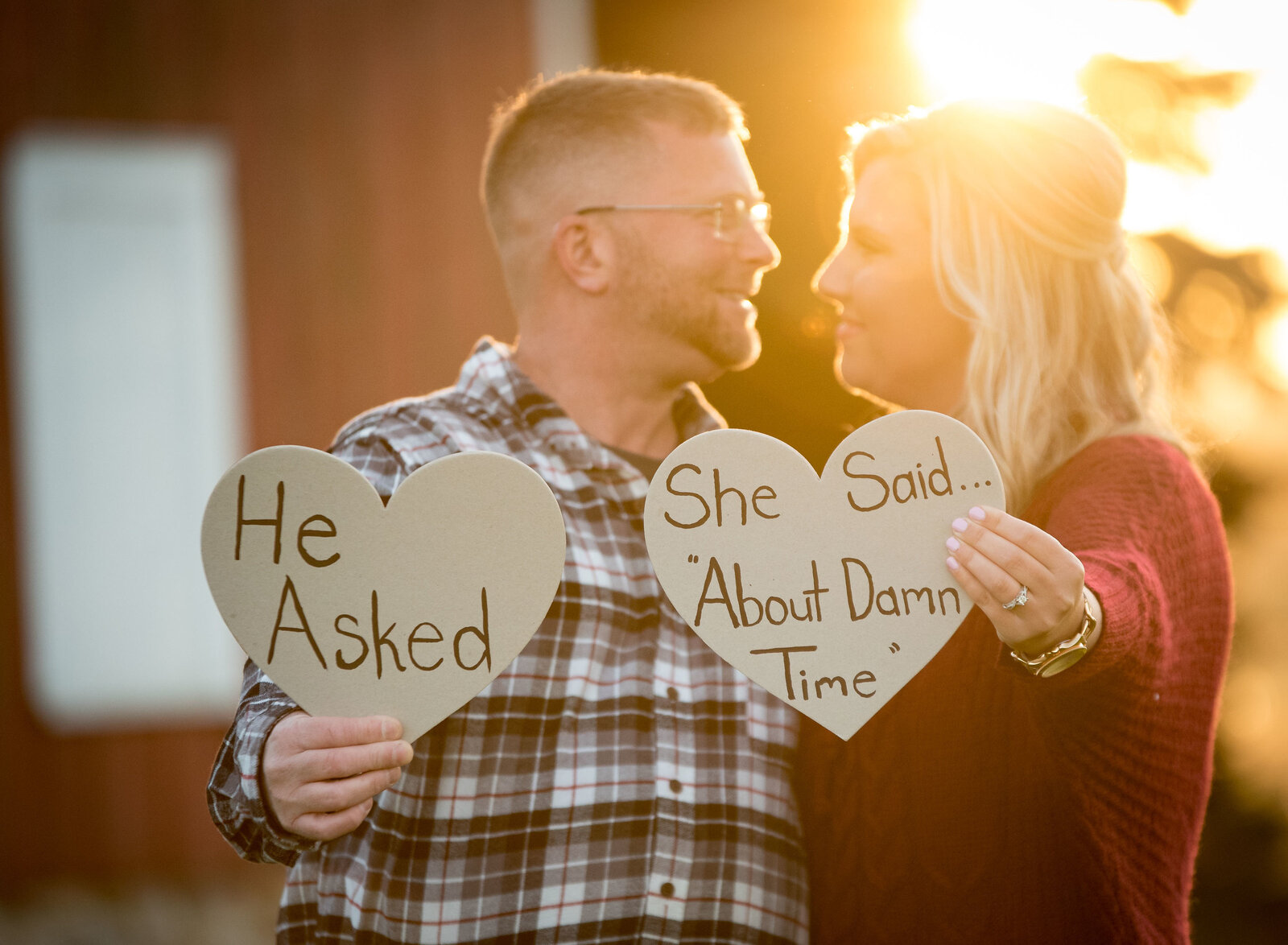 engagment-engaged-leroy-oakes-st-charles