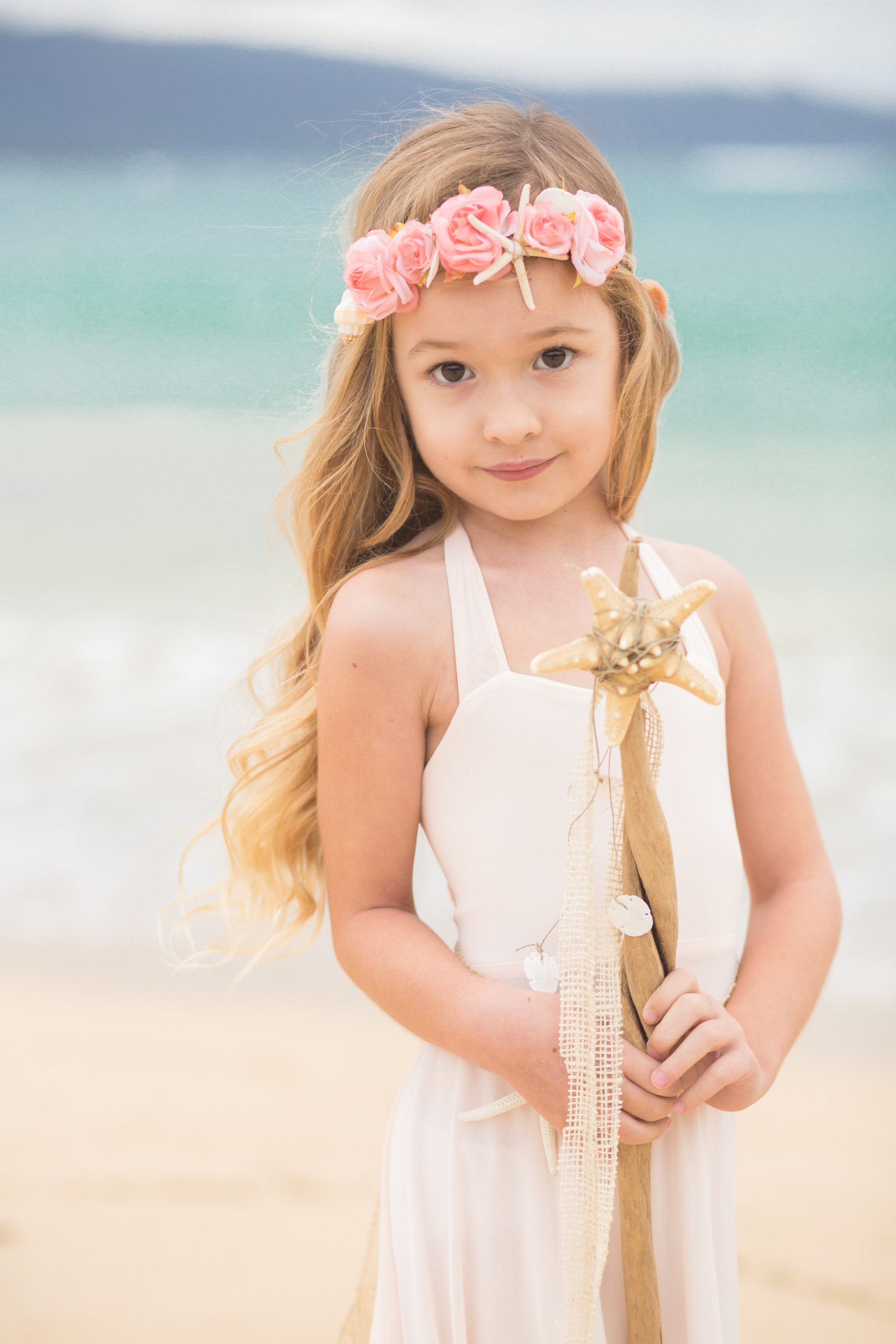 Maui family photographers_12
