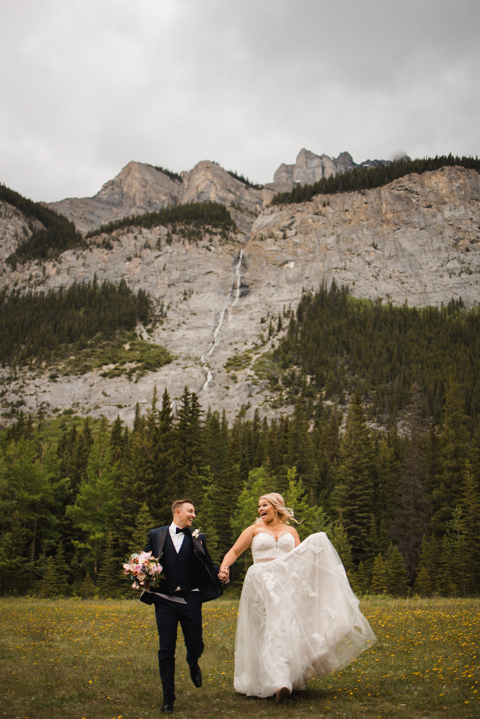 banff.wedding.photographer--126