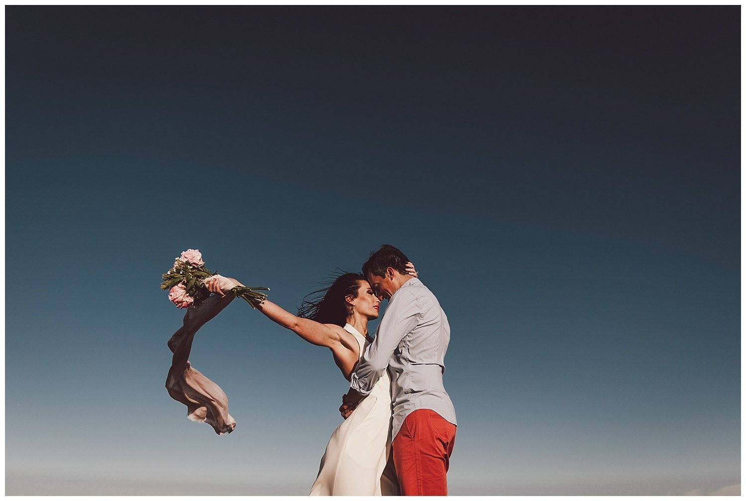 epic-desert-engagement-session-luma-weddings_0033