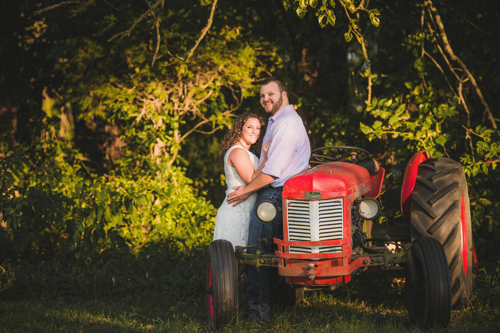 NJ_Rustic_Engagement_Photography063