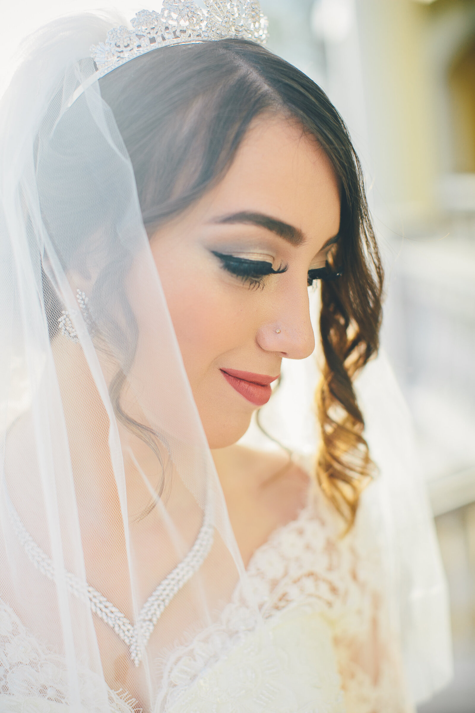 adnan_wedding17_202_b