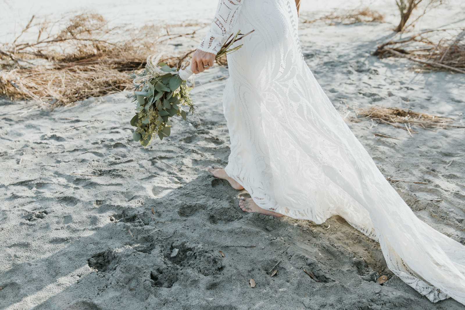 Folly-Beach-Charleston-SC-wedding-portrait-photography-43