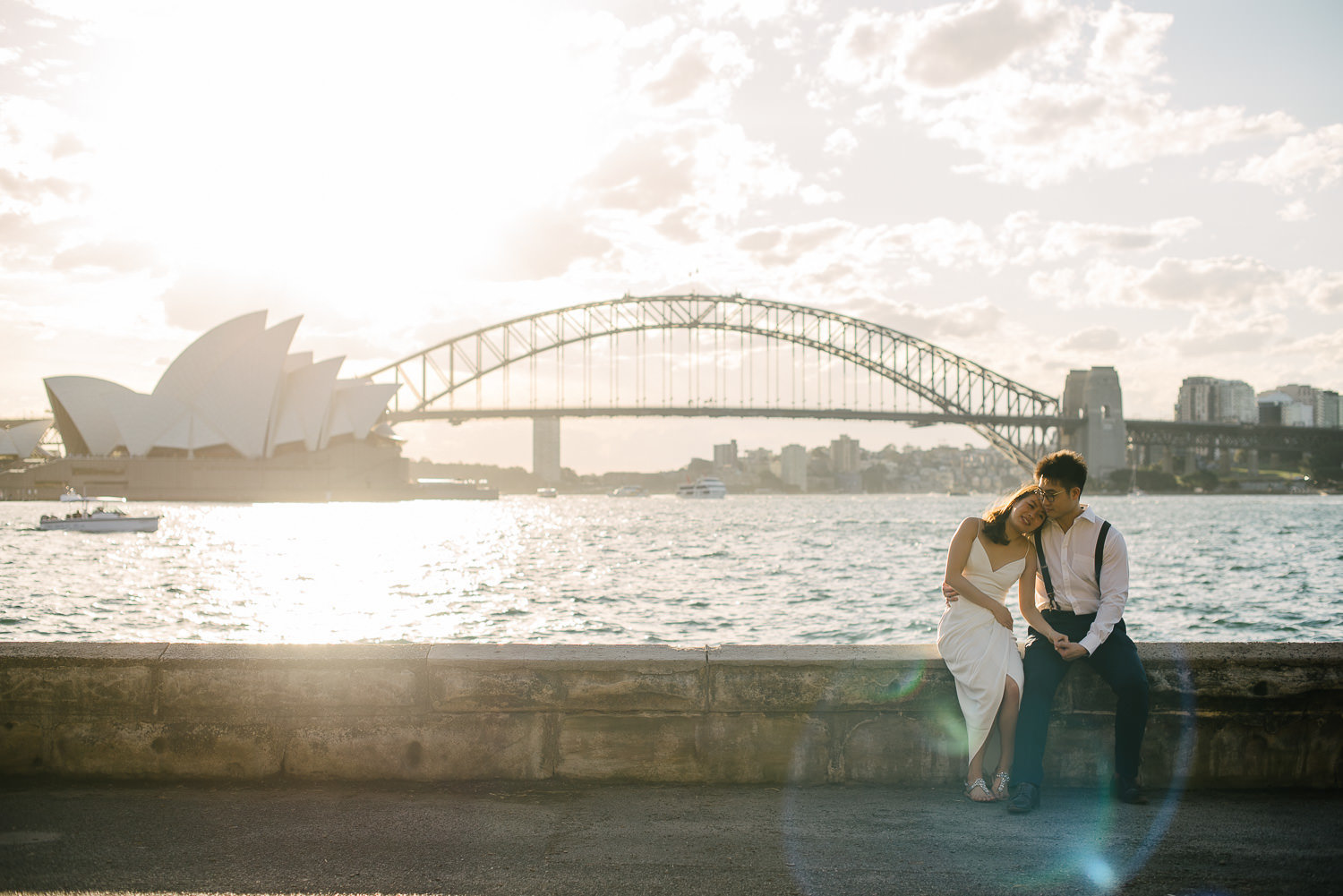 sydney engagement photographer-4680
