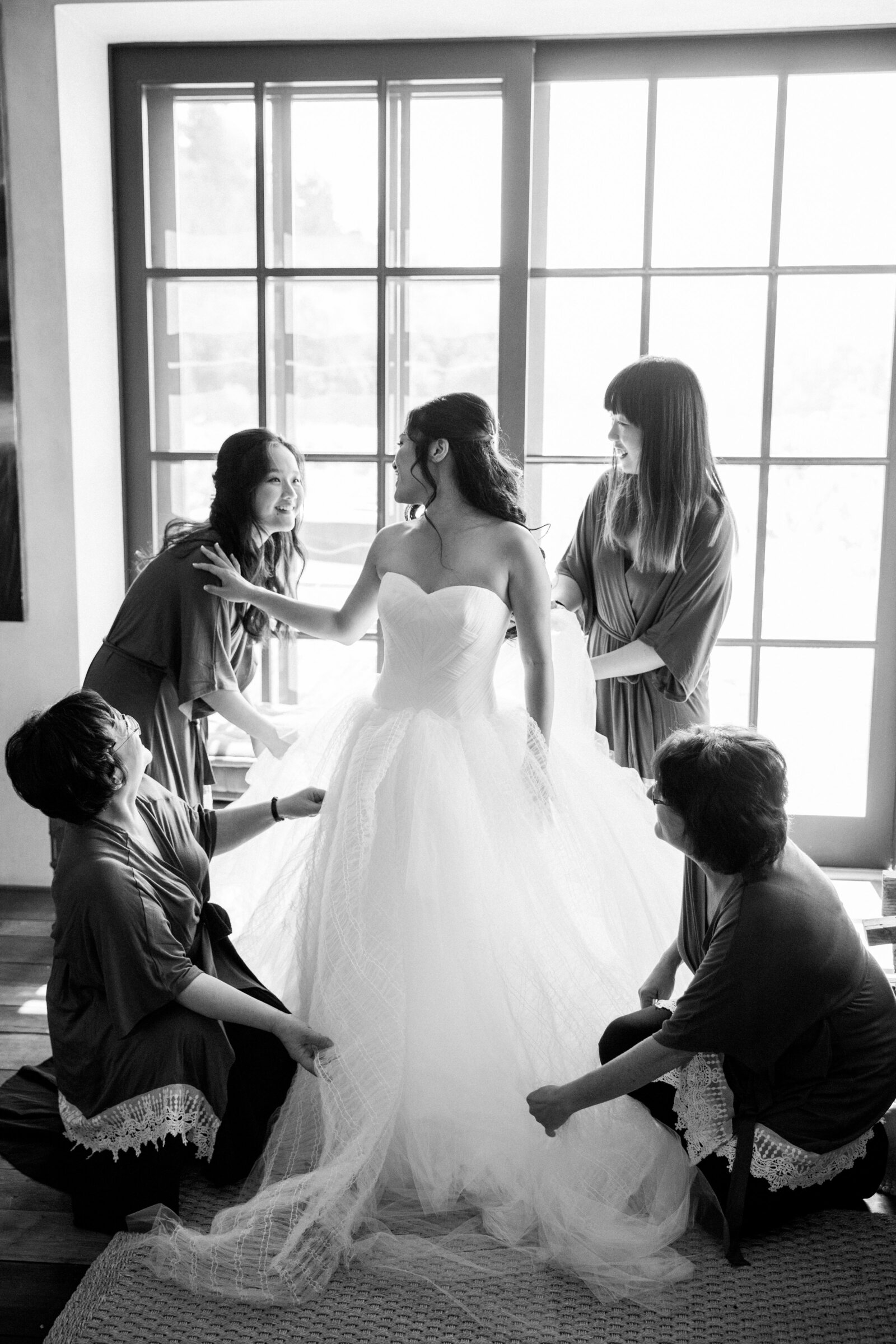 005_LCphoto-ms-wedding-0115