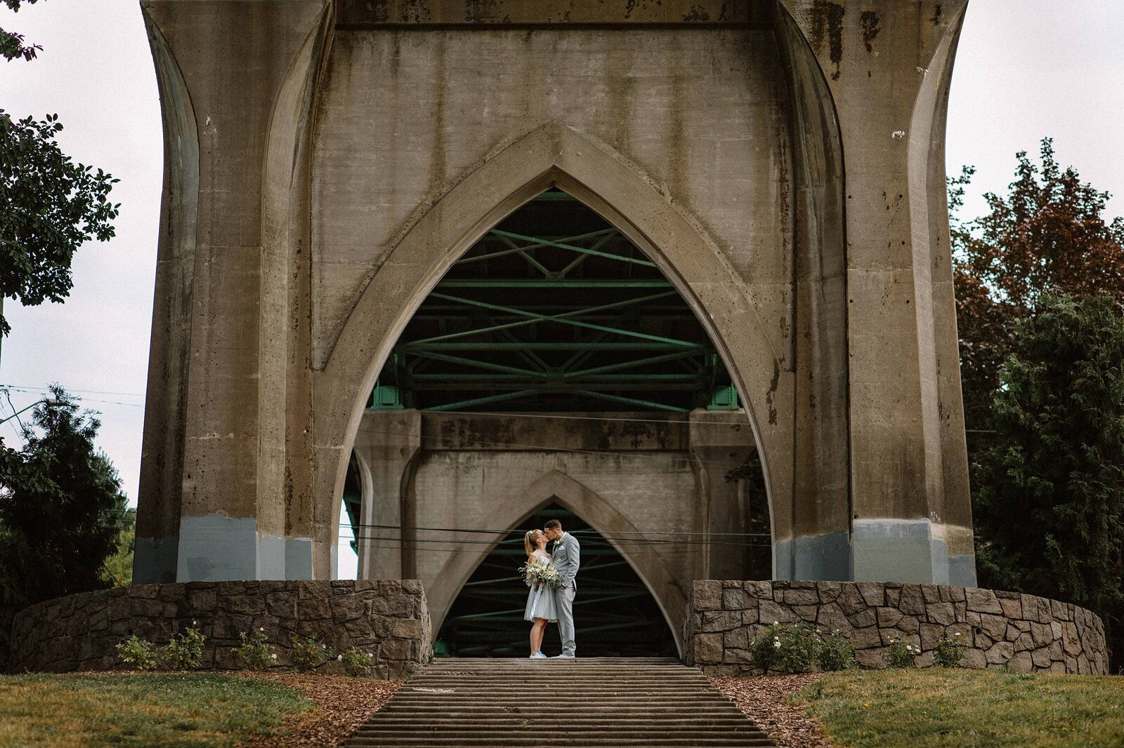 Oregonweddingphotographer_photosbysk_1634