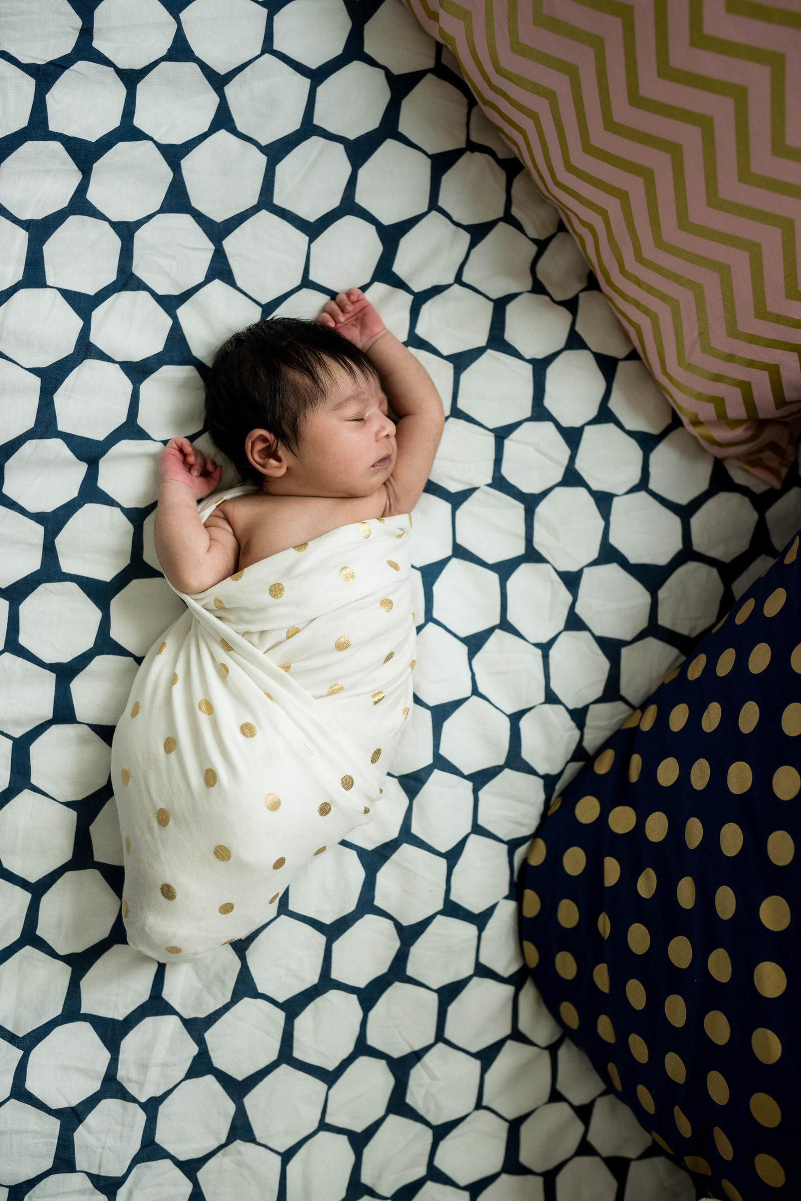 Boston-Newborn-Photographer-Lifestyle-Documentary-Home-Styled-Session-389