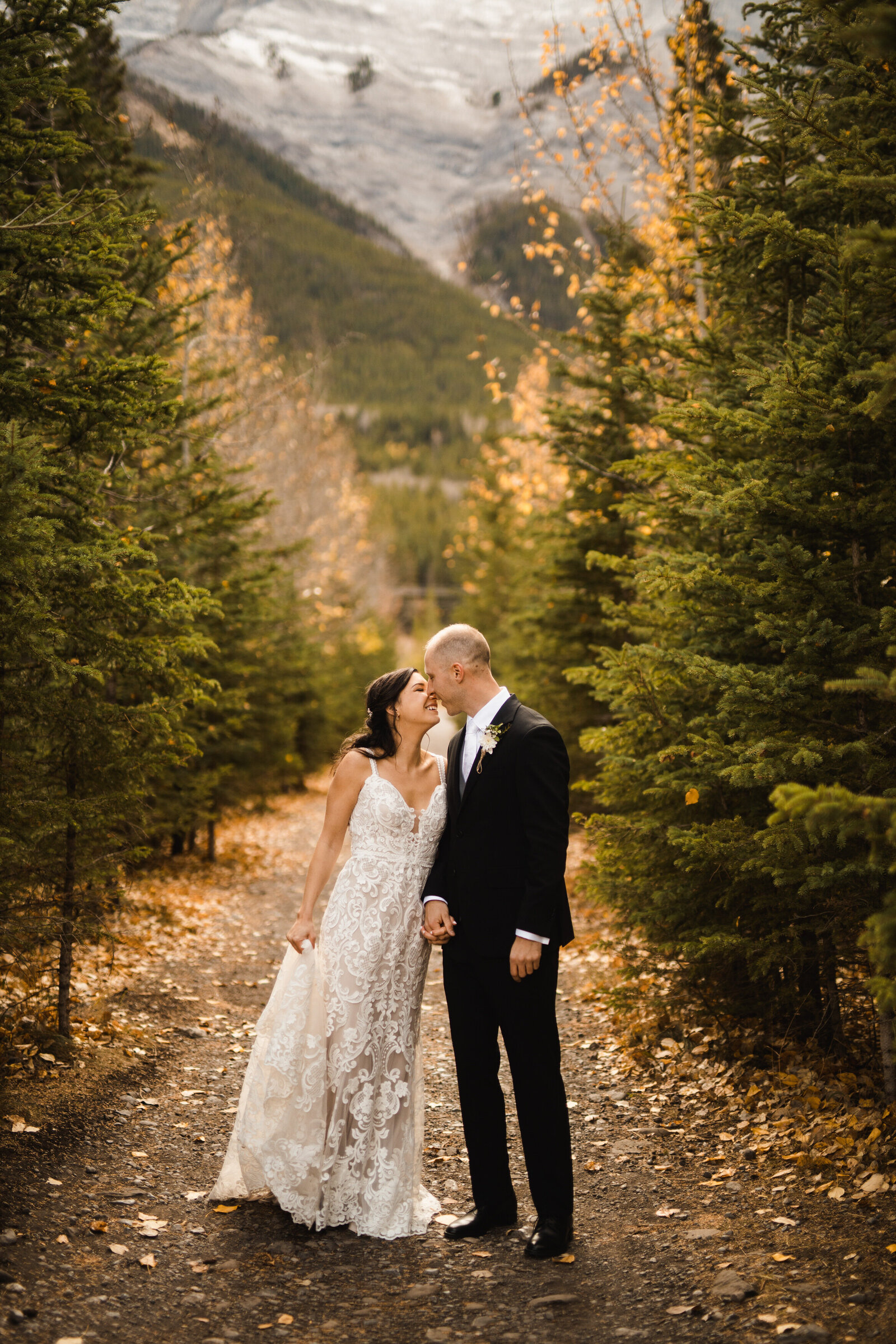 banff.wedding.photographer--492