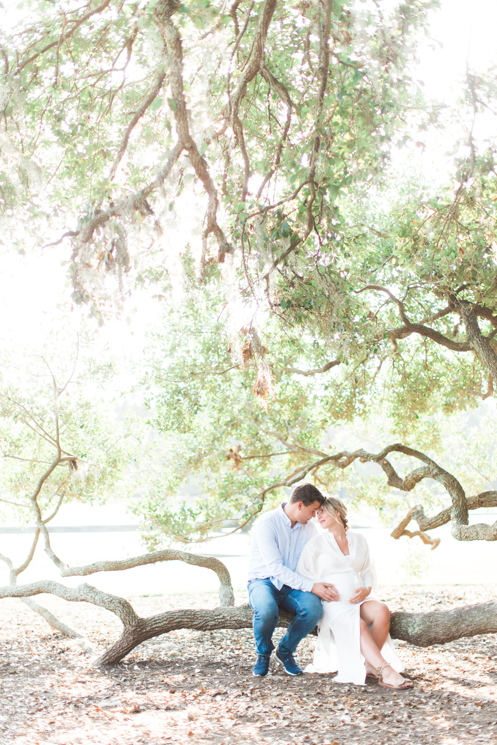 clay_jessie_charleston_maternity-84